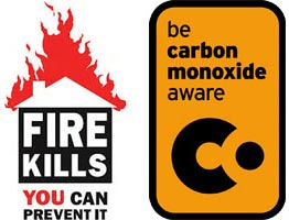 carbon-monoxide-aware-fire-kills