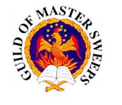 guild-of-master-sweeps logo and link